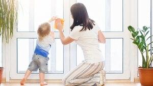 10 astuces pour votre ménage du printemps