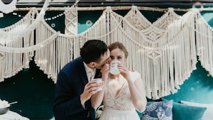 Image principale de l'article Des mariages TOUT INCLUS à 2499$ pour 20 invités