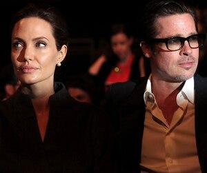 Après 12 ans de relation, Angelina Jolie a demandé le divorce de Brad Pitt citant des «différends irréconciliables».