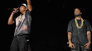 Image principale de l'article Les marques de vêtements les plus citées dans le Hip Hop