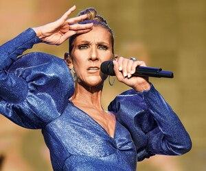 Image principale de l'article Céline Dion lance sa tournée au Québec
