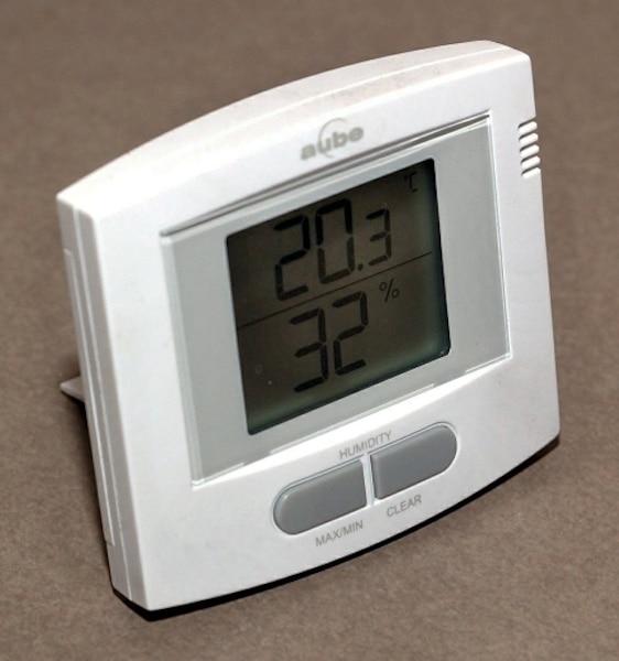 10 trucs pour mieux soigner votre maison jdm - Taux humidite maison hiver ...
