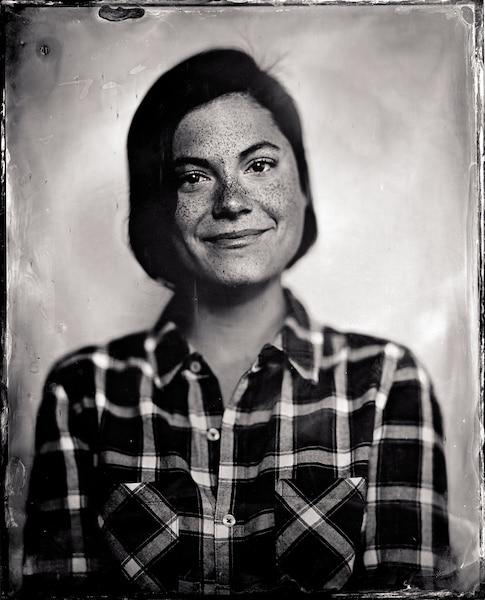 Julianne Coté