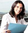 Une lettre de motivation bien structurée est primordiale pour convaincre le recruteur de retenir votre candidature pour une entrevue d'embauche.