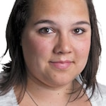Valérie Gonthier