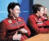 Alex Harvey a profité d'une tribune privilégiée à Pyeongchang mardi pour réitérer sa position sur le dopage et les athlètes russes bannis des Jeux par le CIO. «Ce message fort qui est envoyé, c'est peut-être la plus grande victoire pour tous les athlètes», a soutenu le champion du monde du 50 km.