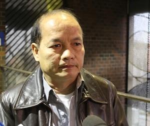 Thao Neth pourrait aller en appel de la décision.