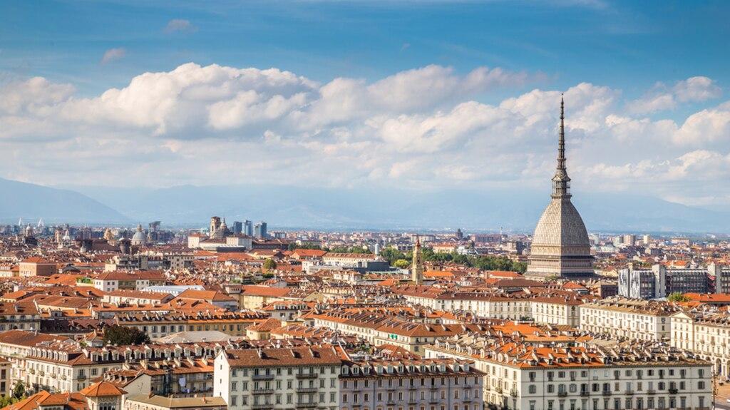 7 bonnes raisons de visiter Turin, en Italie