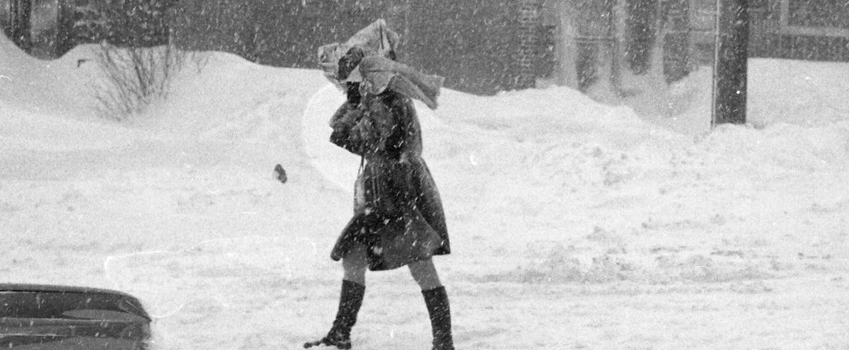 """Résultat de recherche d'images pour """"femme sous tempête"""""""