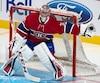 Canadien c Maple Leafs