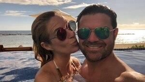Voyez les vacances de Daniel Melançon à Punta Cana