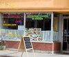 La nouvelle propriétaire du Restaurant Chinois de Verdun, anciennement le restaurant Amis, a dû nettoyer son commerce pendant plus d'unmois avant de pouvoir ouvrir ses portes l'an dernier. L'ancien propriétaire opérait dans des conditions insalubres.