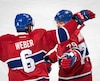 SPO-CANADIENS-SENATEURS