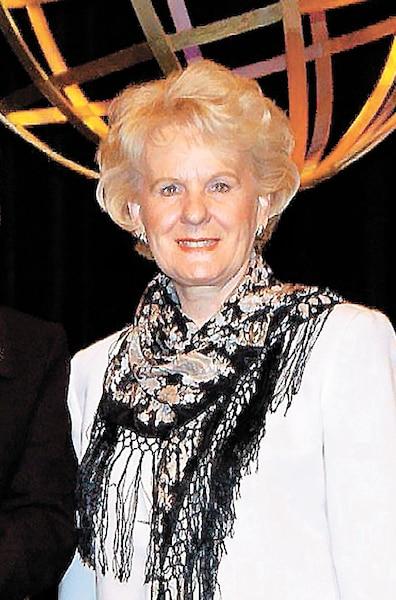 Monique Gagnon-Tremblay avait accompagné son énoncé politique d'un «contrat moral».