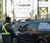 Le traversier de Sorel-Tracy et Saint-Ignace-de-Loyola a repris du service le 9 janvier dernier après sept jours de fermeture.