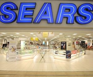 Le détaillant Sears Canada pourrait très prochainement se placer à l'abri de ses créanciers, avance l'agence de presse financière Bloomberg.