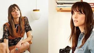 Image principale de l'article Entrevue avec Charlotte Cardin: une volonté de fer et une voix de velours