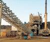 Inaugurée en juin, la mine Boungou de l'entreprise québécoise Semafo est située dans l'est du Burkina Faso, où se propage la menace djihadiste.