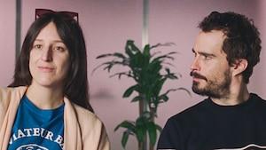 «La femme de mon frère» présenté à Cannes