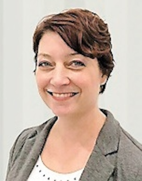 Joanne Duhoux-Defer<br /> Delta 9 Cannabis<br />1,7M$