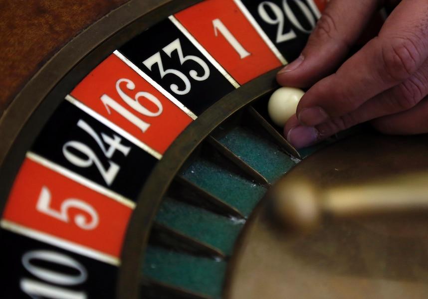 Grande vegas sister casino