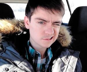 Alexandre Bissonnette risque une peine cumulative de 150 ans de prison pour avoir tué six hommes et attenté à la vie de quarante autres personnes à la grande mosquée de Québec, le soir du 29 janvier 2017.