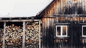 5 cabanes où se sucrer le bec ce printemps