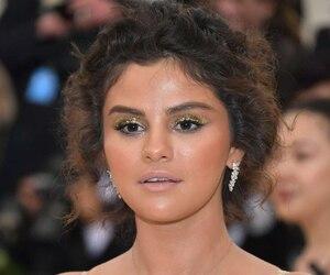 Image principale de l'article 6 erreurs de maquillage que vous faites sûrement