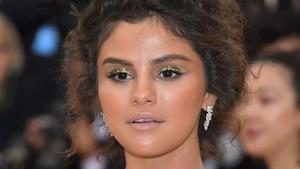 6 erreurs de maquillage que vous faites sûrement