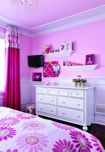 Meuble Tv Jc Perreault : Miroir Argenté Bowring , Chambre Rose Mobilier Meubles Jc Perreault
