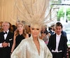 US-THE-2019-MET-GALA-CELEBRATING-CAMP:-NOTES-ON-FASHION---ARRIVA