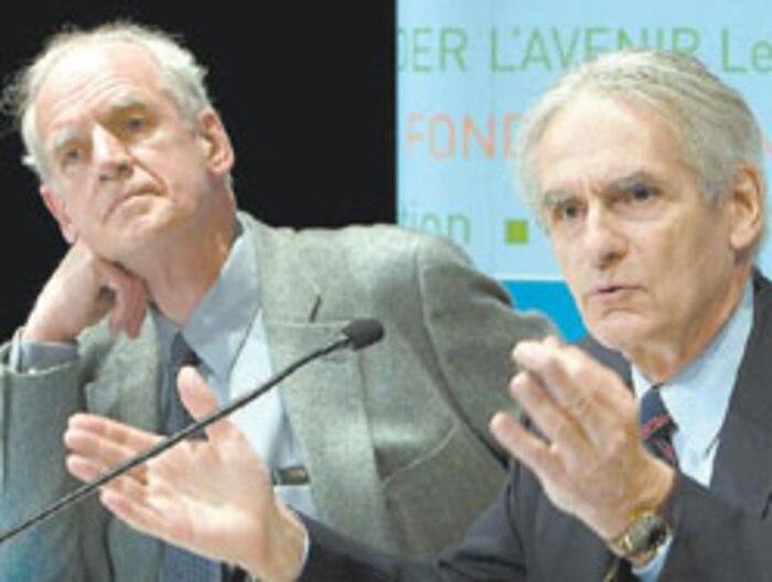 Neuf ans plus tard, le rapport Bouchard-Taylor continue de dominer le débat sur la laïcité au Québec...