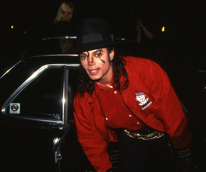 « Leaving Neverland », le documentaire choc sur Michael Jackson