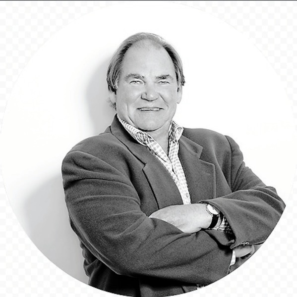 Julian Neil Tabatznik<br /> Maricann Group<br />10,4M$