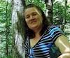 Lucette Landry