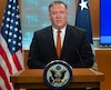 US-POLITICS-DIPLOMACY-POMPEO