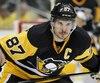 Le capitaine des Penguins n'affectionne pas particulièrement le système actuel, qui favorise les rivalités de division.