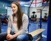 Marie-Ève Beauchemin-Nadeau a réussi le difficile pari de devenir médecin tout en poursuivant sa carrière d'haltérophile dans l'espoir de participer à ses deuxièmes Jeux olympiques.