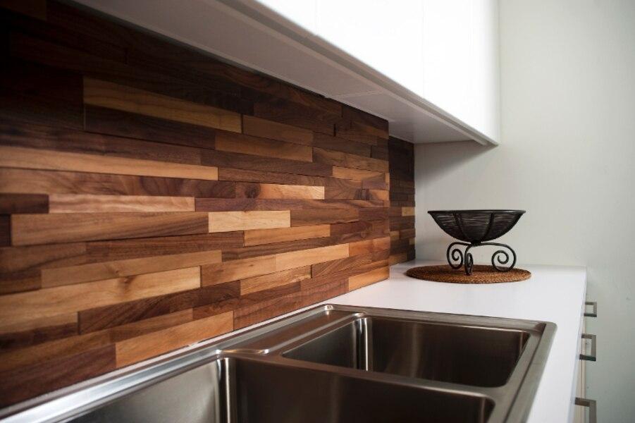 kwizine pour r nover sa cuisine sans se ruiner jdm. Black Bedroom Furniture Sets. Home Design Ideas