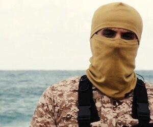 Abou Nabil qui a longtemps été « un militant d'Al Qaïda » était le plus haut responsable de l'ÉI en Libye selon le Pentagone.