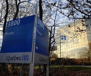 JDQ_04_Revenu_Quebec