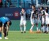 L'Impact a encore connu la défaite samedi, cette fois-ci par la marque de 4 à 2 face à le Union de Philadelphie.