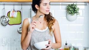 Adoptez ces 15 habitudes pour perdre du poids