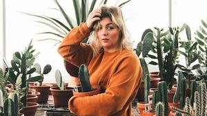 Image principale de l'article 8 boutiques où trouver de belles plantes