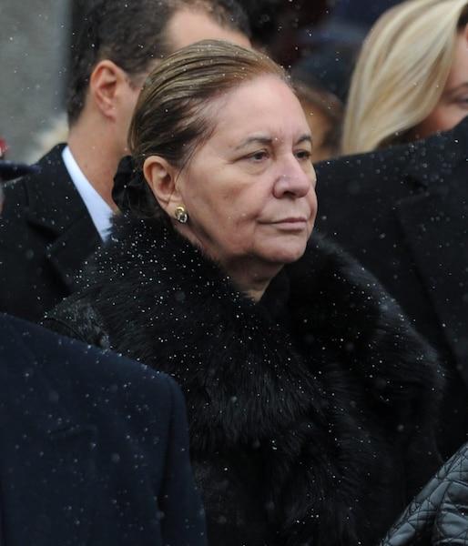 Giovanna Cammalleri