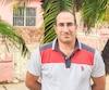 Toufik Benhamiche