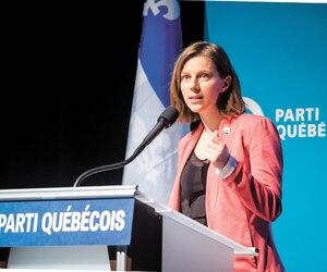 Gabrielle Lemieux
