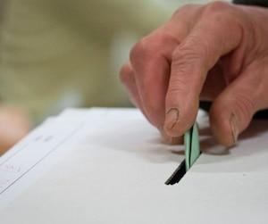 bloc situation vote