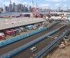 Une course de FE ne doit pas obligatoirement être disputée dans le centre-ville. New York en est la preuve concrète.