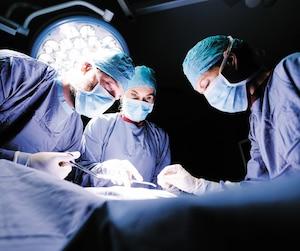 Bloc chirurgie